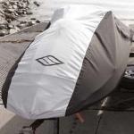 슬리퍼리 고급형 커버(Specific Fit Covers)
