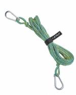 견인 로프